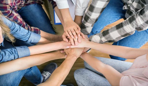 Online Gruppen-Coaching