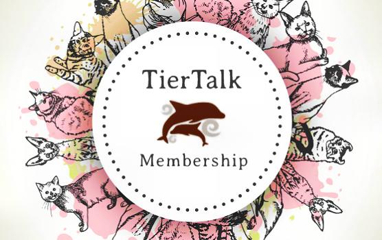 TierTalk Club