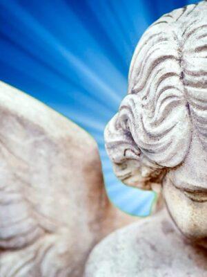 meditation erzengel metatron