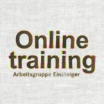 Online Arbeitsgruppe Tierkommunikation