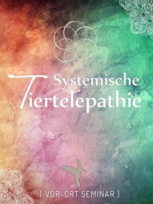 Systemische Tiertelepathie