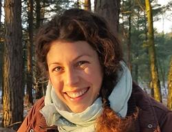 Sibylle Steinmeier