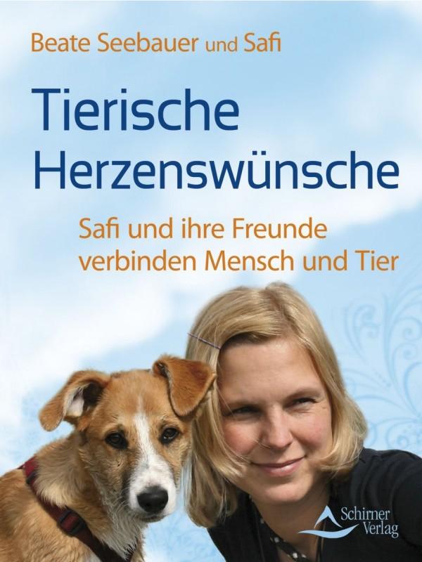 eBook Tierische Herzenswünsche
