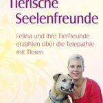 eBook Tierische Seelenfreunde