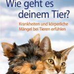 eBook Wie geht es deinem Tier
