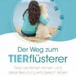 eBook Der Weg zum Tierflüsterer