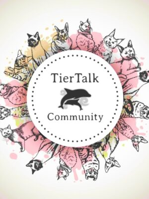 TierTalk Club