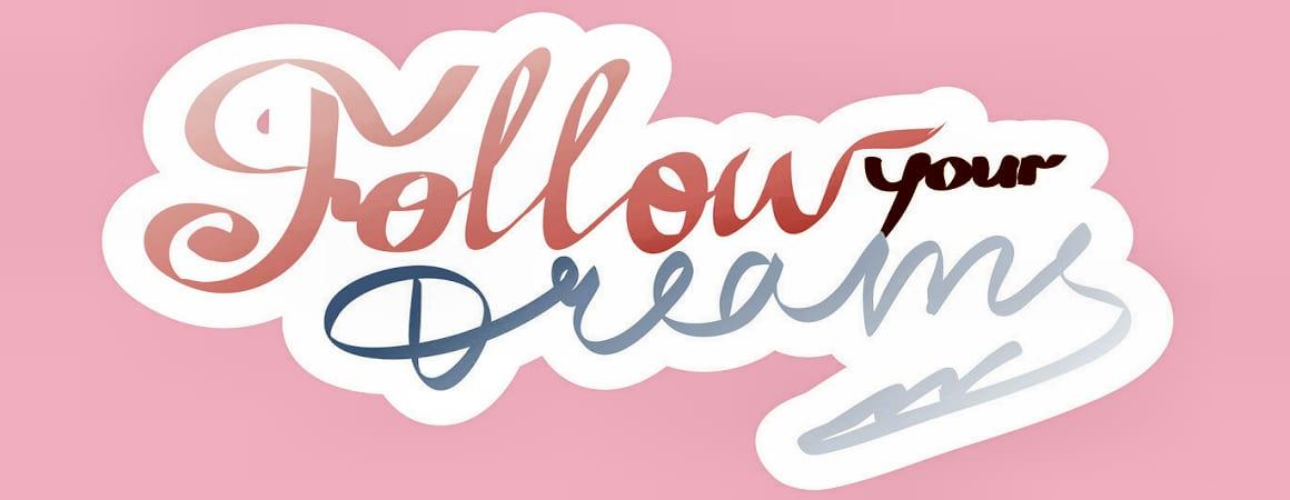 Lebe deinen Traum! Lebenswünsche und Träume erfüllen