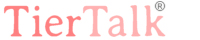 TierTalk.com