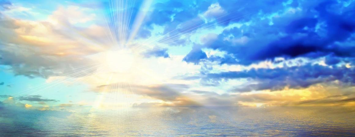Sterbebegleitung - Ein emotionaler Abschied