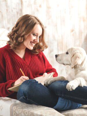 Mixed Ausbildung Tierkommunikation