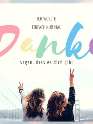 Danke 01