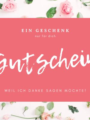 Gutschein 04