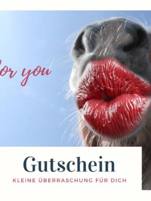 Gutschein 05