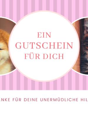 Gutschein 06