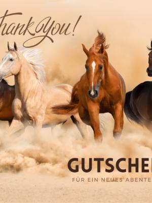 Gutschein 09