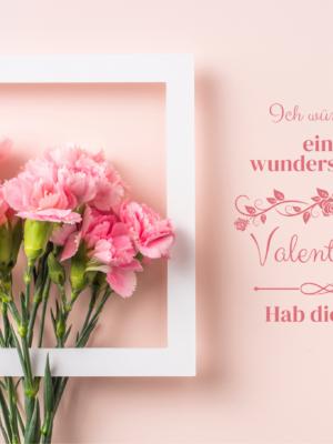 Valentinstag 04