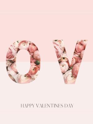 Valentinstag 10