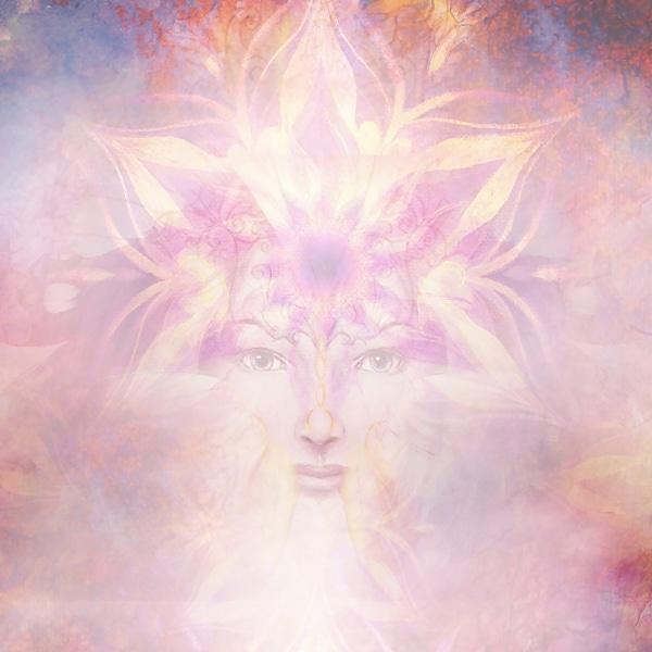 Zauberkunst der hohen Frequenz